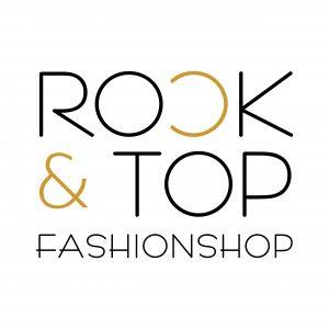 ROCK&TOP